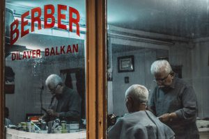barber shop in Turkey dos and don'ts