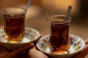 Çay, Turkish tea, dos and don'ts